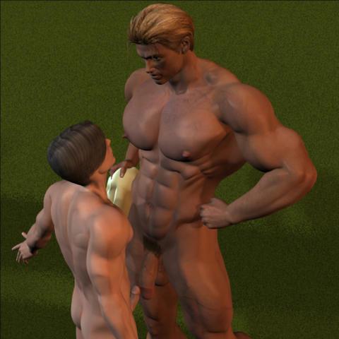 justin koschitzke gay