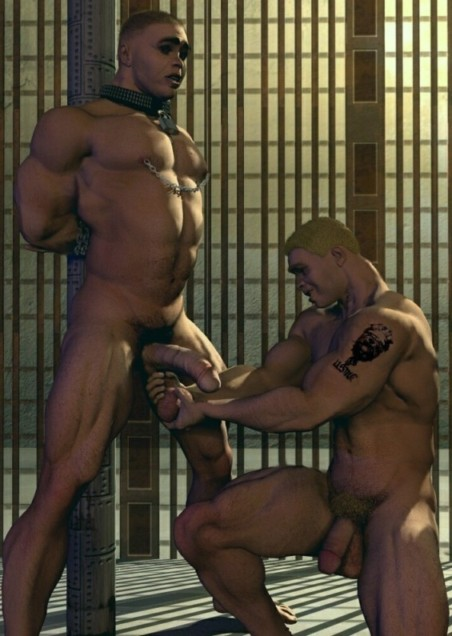 gay mafia porn videos