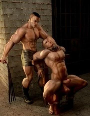 gay montreal village