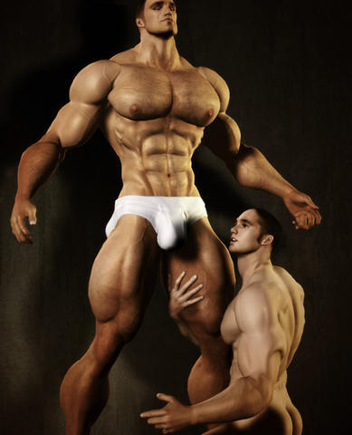 gay nsa meeting sites