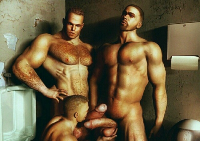 pornografia gay adulto