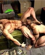gay dungeons in edmonton