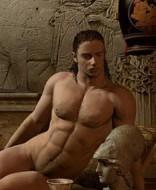 gay sex massage sex clips