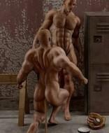 free gay porn passwords top