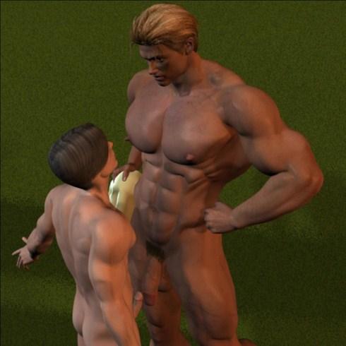 uploaded gay porn