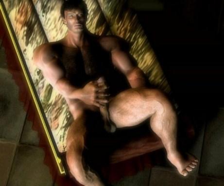 porn clips free gay