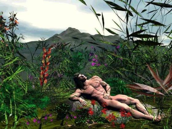 gay massage for men in uk