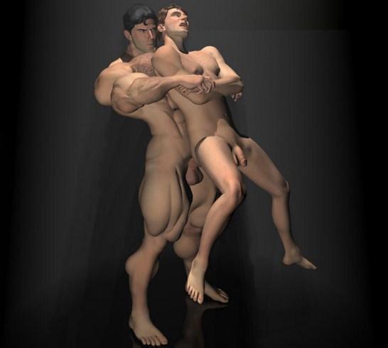 college gays orgies
