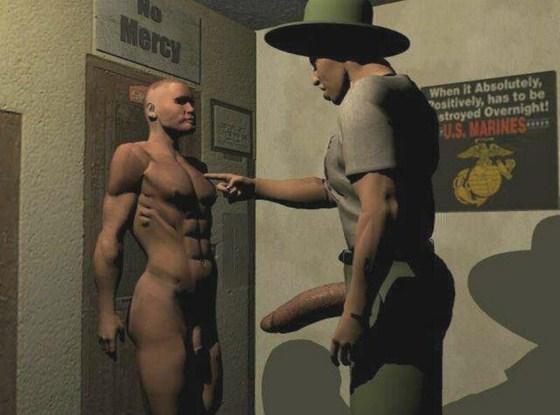 gay like girl galleries