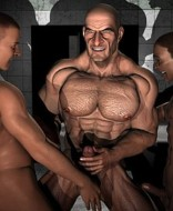 gay white sox