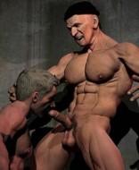 free gay naked sufer guys 101