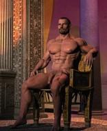gay nude photo cruises