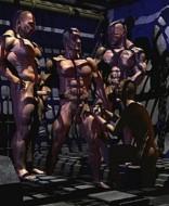 gay voyeur sites urinal free