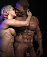 gay fingering porn sites