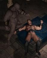 gay thai massage