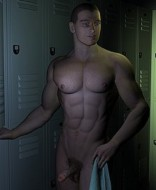 maine gay chat sites