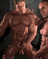xxx gay porn hardcore