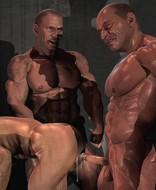gay male hookers pennsylvania