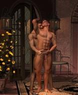 history of gays river nova scotia