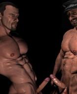 sports men gay free daily thumbs