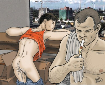 gay bathouse stories