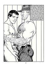 gay bathhouse orlando fl