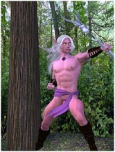 young adult gay videos
