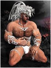 bodybuiling gay sex